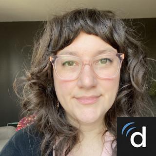 Coralie Le Coguic, Psychiatric-Mental Health Nurse Practitioner, Nashville, TN, Saint Thomas West Hospital