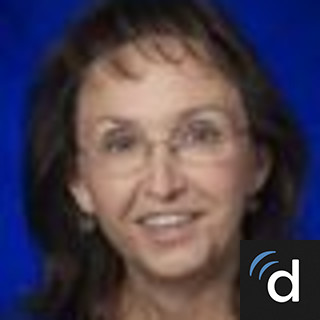 Patricia Sulak, MD, Obstetrics & Gynecology, Temple, TX, Baylor Scott & White Medical Center - Temple