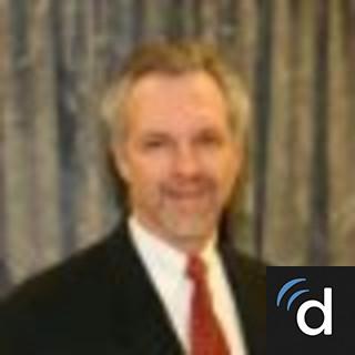 Alexander Nein, MD, Plastic Surgery, Nashville, TN, TriStar Centennial Medical Center