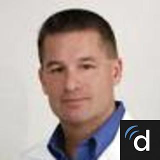 William Ingram, DO, Family Medicine, Glenolden, PA, Crozer-Chester Medical Center
