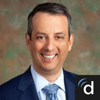 Matthew Schumaecker, MD, Cardiology, Roanoke, VA, Carilion Roanoke Memorial Hospital
