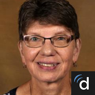 Kaye-Eileen Willard, MD, Internal Medicine, Racine, WI, Ascension All Saints
