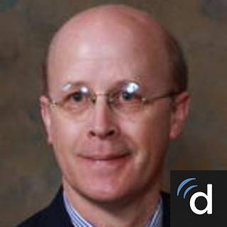 Thomas Jacob Jr., MD, Plastic Surgery, Elwyn, PA, Crozer-Chester Medical Center