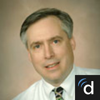 Dr  David Brooker, MD – Cranberry, PA | Nephrology