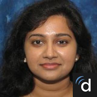Rizwana Abdullah, MD, Internal Medicine, Roseville, CA, Kaiser Permanente Roseville Medical Center