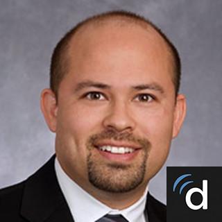 Brian Kelly, MD, Pediatrics, Phoenix, AZ, Phoenix Children's Hospital