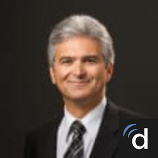 Christopher Loscalzo, MD, Cardiology, North Haven, CT, Yale-New Haven Hospital