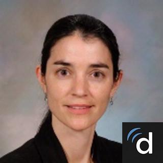 Deborah Mulford, MD, Oncology, Rochester, NY, Highland Hospital