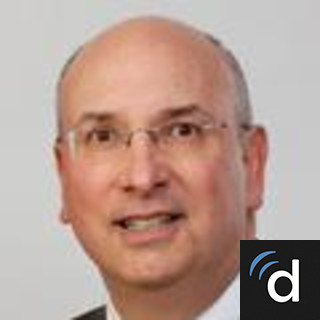 Dr David Ringel Ophthalmologist In Sewell Nj Us News