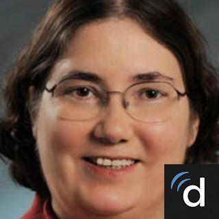 Elizabeth Sanders, MD, Family Medicine, Concord, NH, Concord Hospital