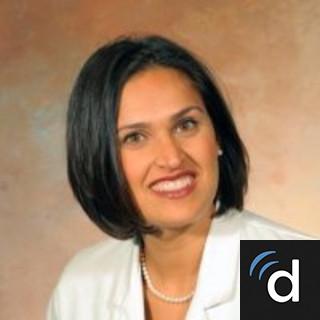 Radhika Ailawadi, MD, Obstetrics & Gynecology, Stroudsburg, PA, Lehigh Valley Hospital - Pocono