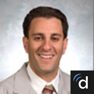 Joshua Herz, MD, Ophthalmology, Glenview, IL, NorthShore University Health System