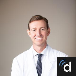Matthew Olin, PA, Dermatology, Torrance, CA