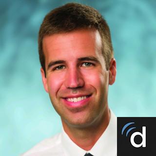 Jesse Nieuwenhuis, MD, Family Medicine, Dell Rapids, SD, Avera Dells Area Hospital