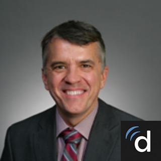 James Hubbard, MD, Pediatrics, Independence, MO, Children's Mercy Hospital Kansas City