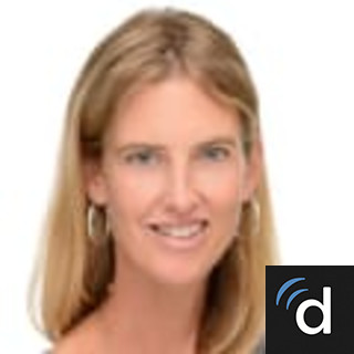Amy Dietrich, MD, Pediatrics, North Charleston, SC, Summerville Medical Center