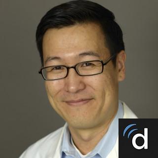 Paul Chung, MD, Psychiatry, Fullerton, CA