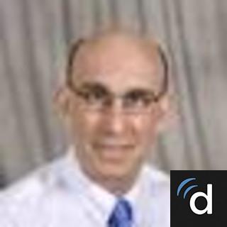 David Krusch, MD, General Surgery, Rochester, NY, Highland Hospital