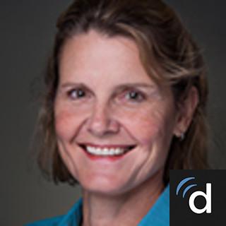 Elisabeth Kelley, MD, Pediatrics, Batesville, IN, Cincinnati Children's Hospital Medical Center