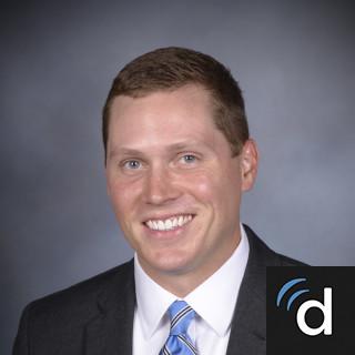 D. Alan North, MD, Radiology, Nashville, TN, Vanderbilt University Medical Center