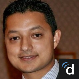 Jiwan Thapa, MD, Nephrology, Minneapolis, MN, University of Minnesota Medical Center, Fairview