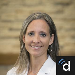 Kristin Hill, Family Nurse Practitioner, Waco, TX, Ascension Providence