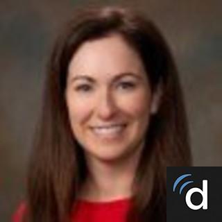 Monnette Kloor, Clinical Pharmacist, Tampa, FL