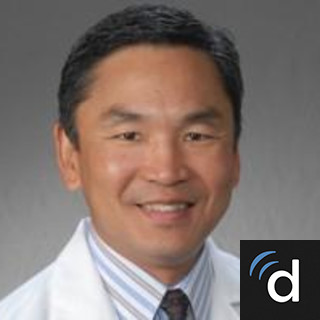Dr  Peter Newton, Orthopedic Surgeon in Beverly Hills, CA
