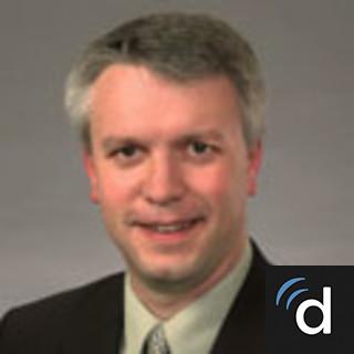 Steven Pipe, MD, Pediatric Hematology & Oncology, Ann Arbor, MI, Michigan Medicine