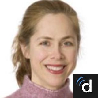 Celeste Royce, MD, Obstetrics & Gynecology, Boston, MA, Beth Israel Deaconess Medical Center
