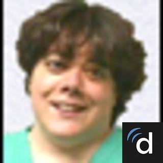 Lisa Pompeo, MD, Obstetrics & Gynecology, Newark, NJ, Newark Beth Israel Medical Center