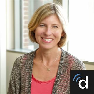 Anna Vergun, MD, Orthopaedic Surgery, Chapel Hill, NC, University of North Carolina Hospitals
