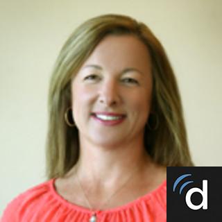 Nicole Dix, DO, Obstetrics & Gynecology, Fremont, NE, Methodist Fremont Health