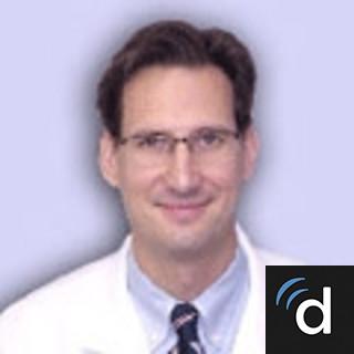 Andrew Chuma, MD, Otolaryngology (ENT), Exton, PA, Brandywine Hospital