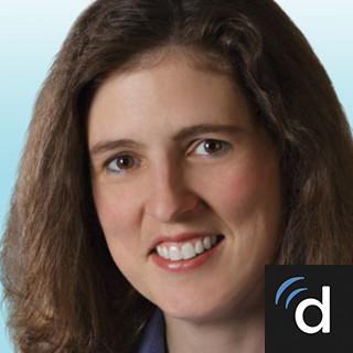 Anne Marie Van Hoven, MD, Endocrinology, Hackensack, NJ, Saint Peter's University Hospital