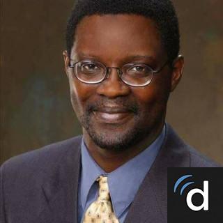 Christopher da Costa, MD, Infectious Disease, Furlong, PA