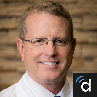 Jerry Benham, MD, Orthopaedic Surgery, Waco, TX, Saint Agnes Healthcare