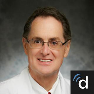 Lee Biblo, MD, Cardiology, Milwaukee, WI