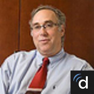 James Shayman, MD, Nephrology, Ann Arbor, MI, Michigan Medicine