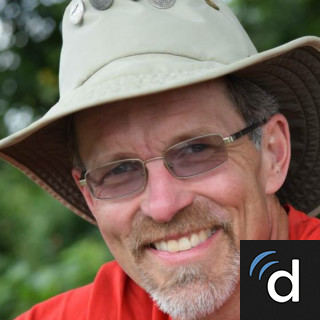 Dr  Todd Baxter, Pediatrician in Columbus, IN | US News Doctors