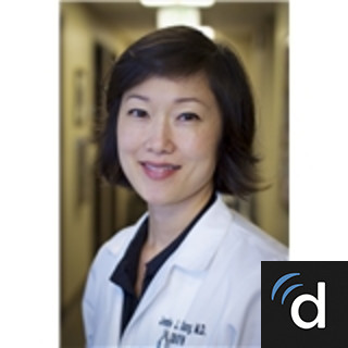 Jennie Chang, MD, Obstetrics & Gynecology, San Dimas, CA, Huntington Hospital