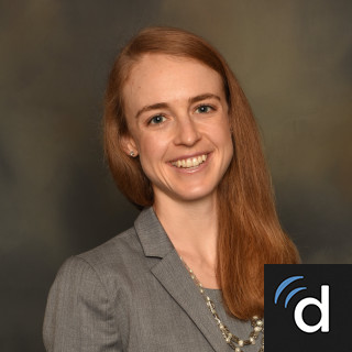 Kelly O'Connor, MD, Resident Physician, Boston, MA