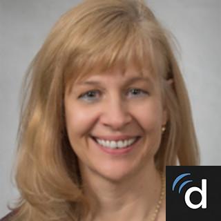 Jane Carleton, MD, Oncology, Lake Success, NY, Long Island Jewish Medical Center