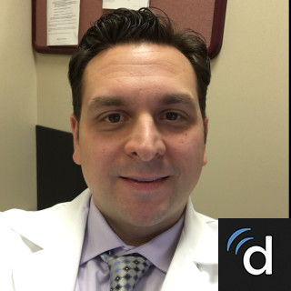 Dr  Charles Fedele, Radiologist in Drexel Hill, PA | US News
