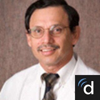 Jose Matus, MD, Neurology, Sherman, TX, AllianceHealth Durant