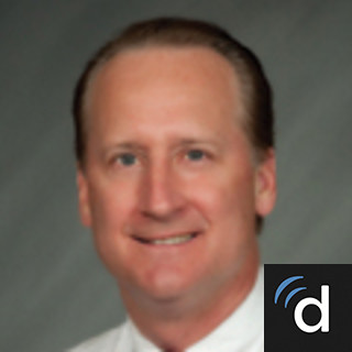 Dr  David Hart, Orthopedic Surgeon in Cedar Rapids, IA | US
