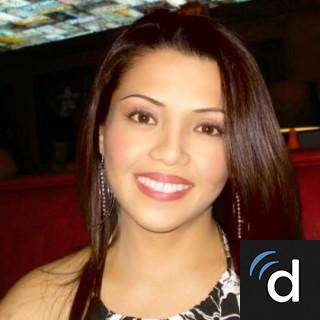 Klu Descalzo, Acute Care Nurse Practitioner, Washington, DC, MedStar Washington Hospital Center