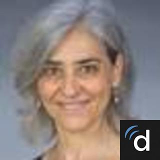 Wendy Berkowitz, MD, Pediatrics, New York, NY, NYC Health + Hospitals / Bellevue