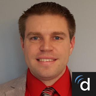 Michael Danko, MD, Anesthesiology, Mason, OH, Dayton Veterans Affairs Medical Center