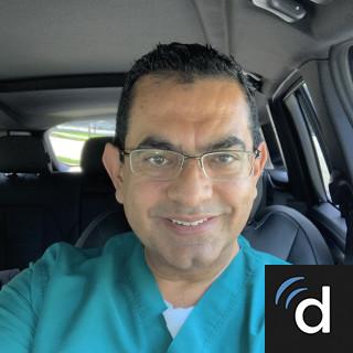 Abdul Mondul, MD, Internal Medicine, Summit, NJ, Overlook Medical Center